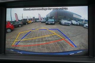 2018 Hyundai Elantra AD.2 MY19 Active Intense Blue 6 Speed Sports Automatic Sedan