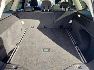 2017 Ford Mondeo MD 2017.50MY Titanium Moondust Silver 6 Speed Sports Automatic Dual Clutch Wagon