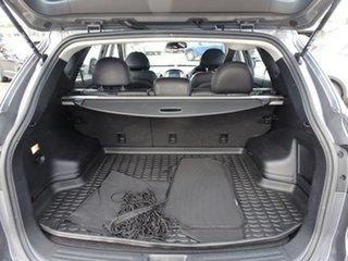 2014 Hyundai ix35 LM3 MY15 Elite AWD Grey 6 Speed Automatic Wagon