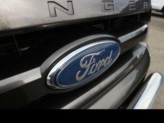 Ford RANGER 2015.00 DOUBLE PU WILDTRAK . 3.2D 6A 4X4