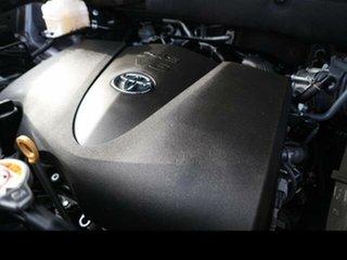 2019 Toyota Kluger GSU50R GX (4x2) Grey 8 Speed Automatic Wagon