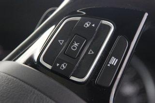 2016 Volkswagen Touareg 7P MY17 V8 TDI Tiptronic 4MOTION R-Line White 8 Speed Sports Automatic Wagon