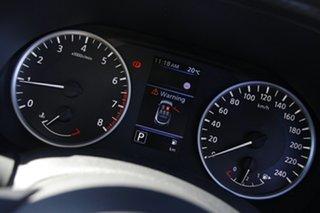 2021 Nissan Juke F16 ST DCT 2WD Platinum 7 Speed Sports Automatic Dual Clutch Hatchback