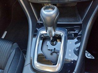 2013 Mazda 6 GJ1031 Sport SKYACTIV-Drive Blue Reflex 6 Speed Sports Automatic Sedan