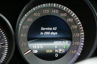 2015 Mercedes-Benz E-Class W212 806MY E400 7G-Tronic + Grey 7 Speed Sports Automatic Sedan