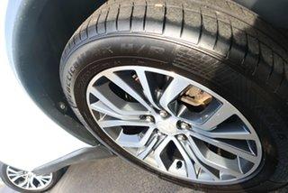 2014 Mitsubishi ASX XB MY14 Aspire White 6 Speed Sports Automatic Wagon