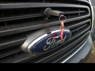 Ford TRANSIT 2014.50 SINGLE CC 470E RWD 2.2D114KW 6M