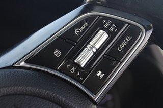2018 Kia Cerato YD MY18 Sport+ Grey 6 Speed Sports Automatic Sedan