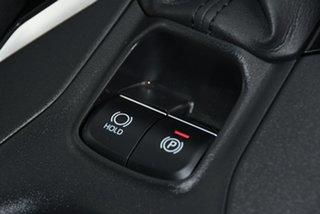 2019 Toyota Corolla ZWE211R SX E-CVT Hybrid Glacier White 10 Speed Constant Variable Hatchback