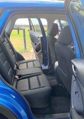 2012 Mazda CX-5 KE Maxx Automatic Wagon
