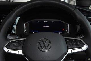 2021 Volkswagen Transporter T6.1 MY21 TDI450 LWB DSG White 7 Speed Sports Automatic Dual Clutch Van