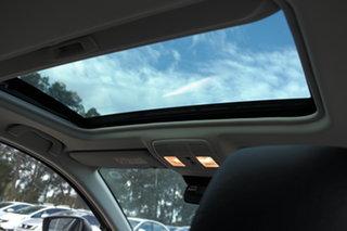 2015 Mazda 3 BM5438 SP25 SKYACTIV-Drive Astina Crystal Blue 6 Speed Sports Automatic Hatchback
