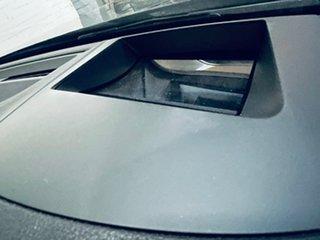 2017 Audi A4 B9 8W MY17 Sport S Tronic Grey 7 Speed Sports Automatic Dual Clutch Sedan