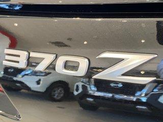 2019 Nissan 370Z Z34 MY19 Nismo Black 6 Speed Manual Coupe