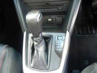 2015 Mazda 2 DL2SAA Neo SKYACTIV-Drive Blue 6 Speed Sports Automatic Sedan