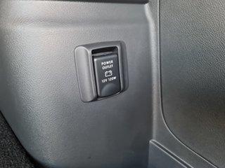 2021 Mitsubishi Outlander ZL MY21 PHEV AWD Exceed Titanium 1 Speed Automatic Wagon Hybrid