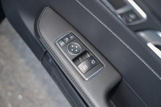 2016 Mercedes-Benz AMG GT C190 806MY S SPEEDSHIFT DCT Magnetite Black 7 Speed