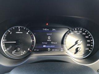 2021 Nissan Navara D23 MY21 SL 7 Speed Sports Automatic Utility