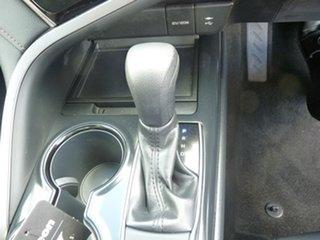 2018 Toyota Camry ASV70R Ascent Silver 6 Speed Sports Automatic Sedan