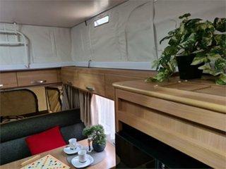2013 Jayco Expanda Caravan