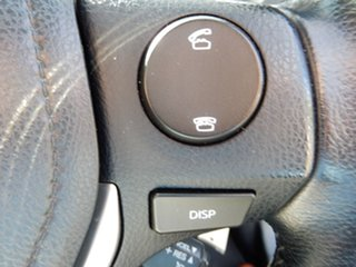 2014 Toyota Corolla ZRE182R Ascent Sport Positano Bronze 7 Speed CVT Auto Sequential Hatchback