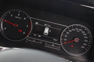 2020 Kia Sorento MQ4 MY21 S AWD Gravity Blue 8 Speed Sports Automatic Dual Clutch Wagon