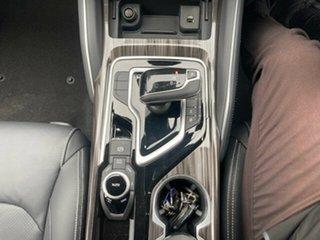 2021 LDV D90 SV9A MY19 Executive Q 8 Speed Sports Automatic Wagon