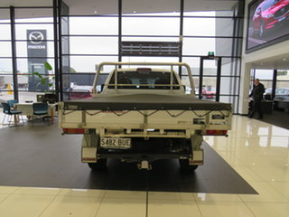 PX MkII XLS UTE DOUB 4dr SA 6sp 1052kg 3.2DT