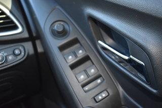 2017 Holden Trax TJ MY17 LT Grey 6 Speed Automatic Wagon