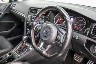 2016 Volkswagen Golf VII MY16 GTI DSG Performance Grey 6 Speed Sports Automatic Dual Clutch
