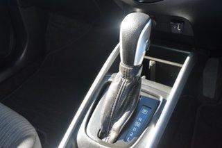 2018 Suzuki Baleno EW GL Silver 4 Speed Automatic Hatchback
