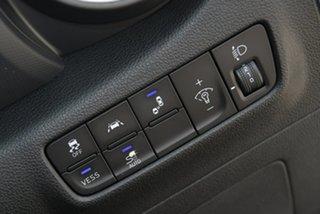 2019 Hyundai Kona OS.3 MY19 electric Launch Edition Grey 1 Speed Reduction Gear Wagon