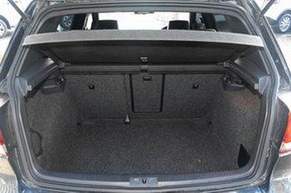 2012 Volkswagen Golf VI MY12.5 GTI DSG 46g 6 Speed Sports Automatic Dual Clutch Hatchback