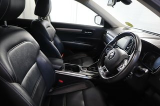 2017 Renault Koleos HZG Zen X-tronic Silver 1 Speed Constant Variable Wagon