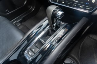 2017 Honda HR-V MY17 VTi-L Wb T99 1 Speed Constant Variable Hatchback