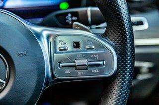 2019 Mercedes-Benz E-Class W213 809MY E450 9G-Tronic PLUS 4MATIC White 9 Speed Sports Automatic