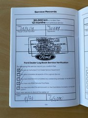 2018 Ford Ranger PX MkIII 2019.00MY Wildtrak Orange 10 Speed Sports Automatic Utility