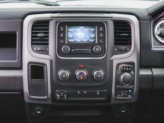 2020 Ram 1500 MY20 Express White 8 Speed Auto Dual Clutch Crew Cab Utility