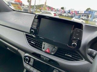 2020 Hyundai i30 PDe.3 MY20 N Performance Engine Red 6 Speed Manual Hatchback