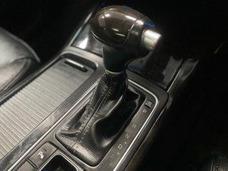 2015 Kia Sorento UM MY16 Platinum AWD Platinum Grey 6 Speed Sports Automatic Wagon