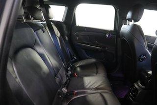 2019 Mini Countryman F60 John Cooper Works Steptronic ALL4 Grey 8 Speed Sports Automatic Wagon