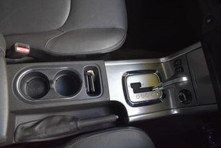 2010 Nissan Pathfinder R51 MY10 ST-L Gold 5 Speed Sports Automatic Wagon