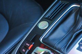 2014 Audi A4 B8 8K MY14 S Tronic Quattro Grey 7 Speed Sports Automatic Dual Clutch Sedan