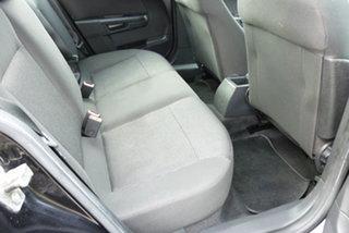 2005 Holden Astra AH MY06 CD 5 Speed Manual Hatchback
