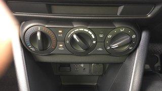 2021 Mazda CX-3 DK2W7A Neo SKYACTIV-Drive FWD Sport Soul Red 6 Speed Sports Automatic Wagon
