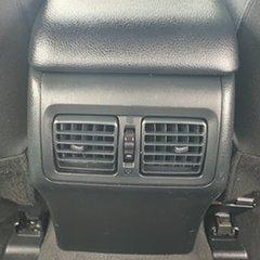 2013 Toyota Camry ASV50R Altise Grey 6 Speed Sports Automatic Sedan