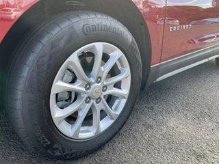 2019 Holden Equinox EQ MY20 LT FWD 6 Speed Sports Automatic Wagon