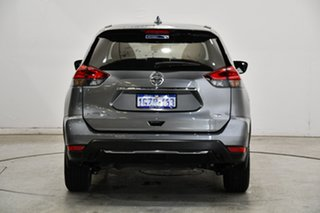 2020 Nissan X-Trail T32 Series II ST X-tronic 2WD Grey 7 Speed Constant Variable Wagon