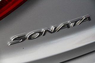 2016 Hyundai Sonata LF2 Active 6 Speed Automatic Sedan