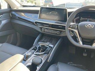 2021 LDV D90 SV9A MY19 Executive G 8 Speed Sports Automatic Wagon